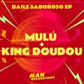Baile Saboroso by Omulu