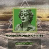 Wonderworld Of Hits by Blossom Dearie