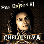 Sus Exitos #1 by Chelo Silva