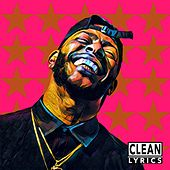 Eric B for President: Term 1 by Eric Bellinger