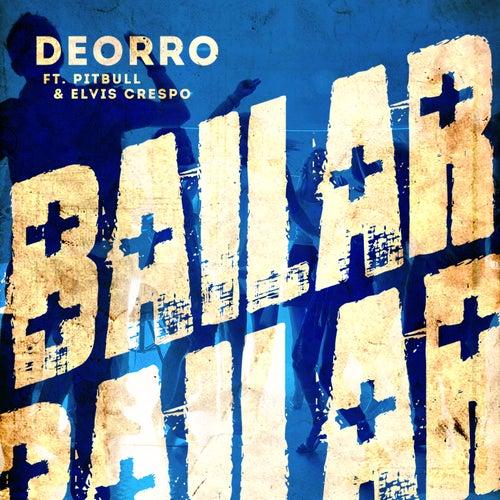 Bailar von Deorro