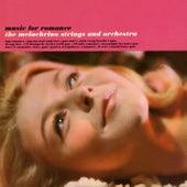 Music For Romance by The Melachrino Strings