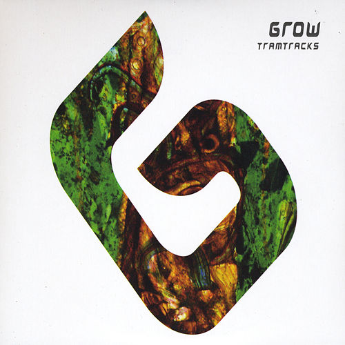 Grow de Tramtracks