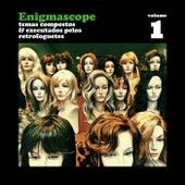 Enigmascope, Vol. 1 by Retrofoguetes