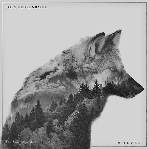 Wolves by Joey Fehrenbach