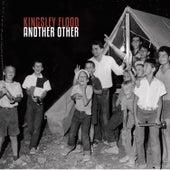 Tricks by Kingsley Flood