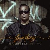 Consumer Fire - Dubs Two von Lino Krizz