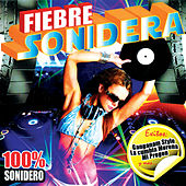 Fiebre Sonidera by Various Artists