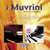 Lacrime / A l'encre rouge di I Muvrini