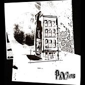 Tenement Song de Pixies