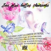 Best of - Ses plus belles chansons de Various Artists