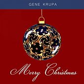 Merry Christmas de Various Artists