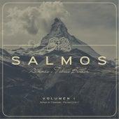 Salmos, Vol. I de Athenas