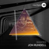 Warped by Jon Rundell