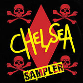 Looks Right - The Chelsea Sampler by Chelsea