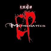 Mathematics de Indo