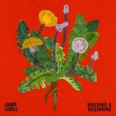 Building a Beginning de Jamie Lidell