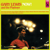 Now! by Gary Lewis & The Playboys