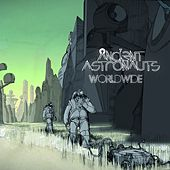 Worldwide by Ancient Astronauts