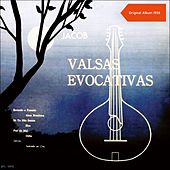 Valsas Evocativas (Original Album 1956) von Jacob Do Bandolim