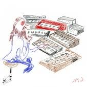 Kitsuné Hot Stream: All Yours - Single by Tennyson