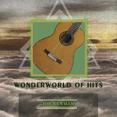 Wonderworld Of Hits by Joe Newman