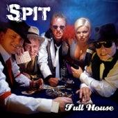 Full House de Spit