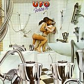 Force It (2007 Remaster) by UFO
