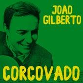 Corcovado von João Gilberto Quintet