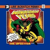 The Wonderman Years von Lee