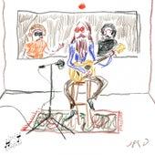 Kitsuné Hot Stream: Don't You Want My Love - Single by Pollyn