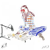 Kitsuné Hot Stream: Pink and Green - Single by Rachel Foxx