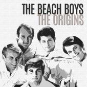 The Origins de The Beach Boys