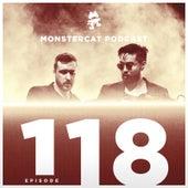 Monstercat Podcast EP. 118 (Eminence Takeover) by Monstercat