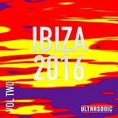 Ibiza 2016, Vol. 2 by Various Artists