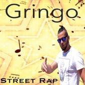 Street Rap by Gringo