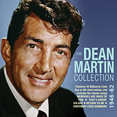 The Dean Martin Collection 1946-62 de Various Artists
