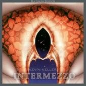 Intermezzo (Platinum Edition) by Kevin Keller