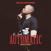 Automatic de Mr. Smith
