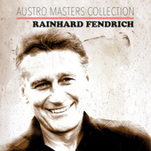 Austro Masters Collection von Rainhard Fendrich