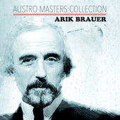 Austro Masters Collection von Arik Brauer