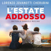 L'Estate Addosso (Original Motion Picture Soundtrack) de Jovanotti