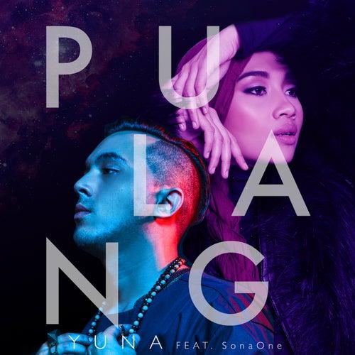 Pulang by Yuna