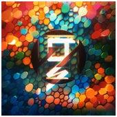 Adrenaline van Zedd