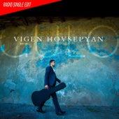 Gulo (Radio Single Edit) de Vigen Hovsepyan