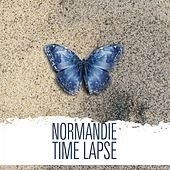 Time Lapse by Normandie