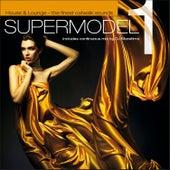 Supermodel - House & Lounge - The Finest Catwalk Sounds de Various Artists