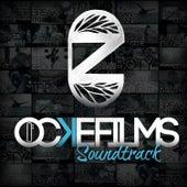 OckeFilms Soundtrack de Clozee