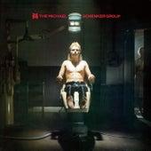 Michael Schenker Group (2009 Remaster) by Michael Schenker Group