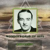 Wonderworld Of Hits by Bobby Hackett
